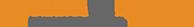 Orange Web Marketing